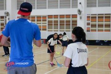 Classic Floorball Academy Damai, Classicfloorball (17)
