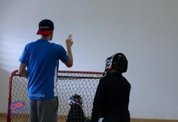 Classic Floorball Academy Damai, Classicfloorball (20)