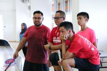Classic Floorball Academy Damai, Classicfloorball (32)