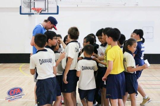 Classic Floorball Academy Damai, Classicfloorball (55)
