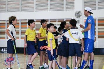 Classic Floorball Academy Damai, Classicfloorball (69)