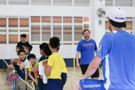 Classic Floorball Academy Damai, Classicfloorball (95)