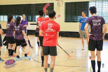 Classic Floorball Academy Singapore (15)