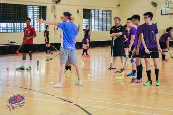 Classic Floorball Academy Singapore (18)