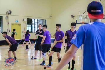 Classic Floorball Academy Singapore (19)