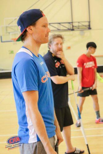Classic Floorball Academy Singapore (22)