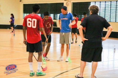 Classic Floorball Academy Singapore (24)