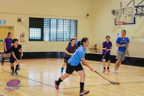 Classic Floorball Academy Singapore (26)