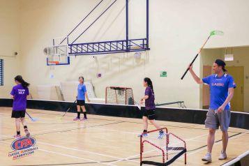 Classic Floorball Academy Singapore (28)