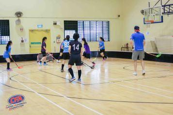 Classic Floorball Academy Singapore (29)