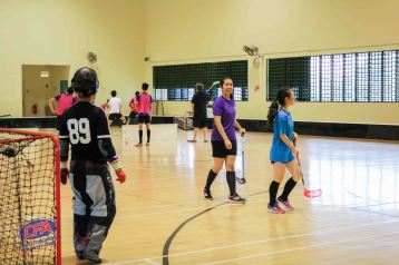 Classic Floorball Academy Singapore (32)