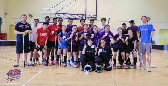 Classic Floorball Academy Singapore (36)