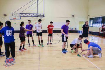 Classic Floorball Academy Singapore (39)