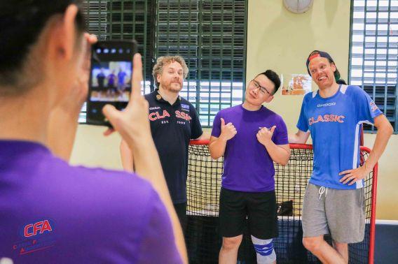 Classic Floorball Academy Singapore (41)