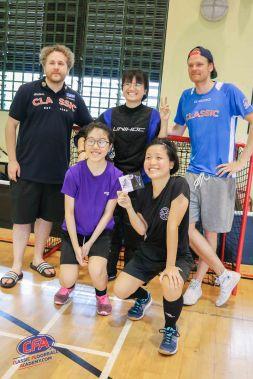 Classic Floorball Academy Singapore (42)