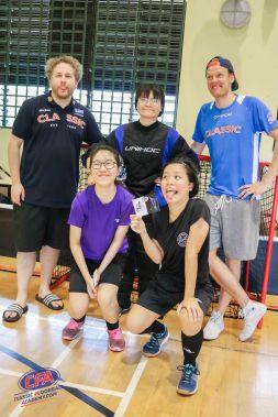 Classic Floorball Academy Singapore (43)