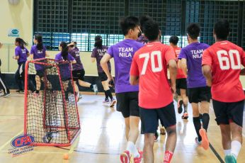 Classic Floorball Academy Singapore (5)